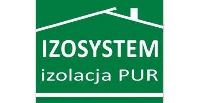 Izosystem Krzysztof Szerafin